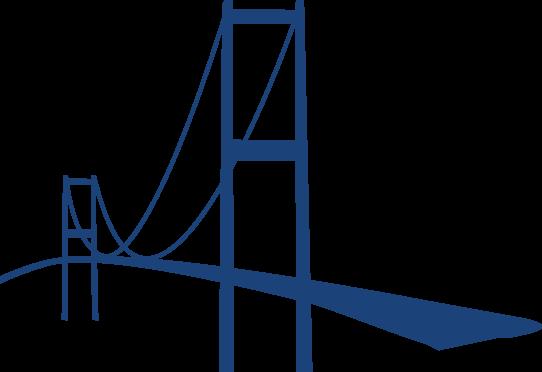 footer-bridge