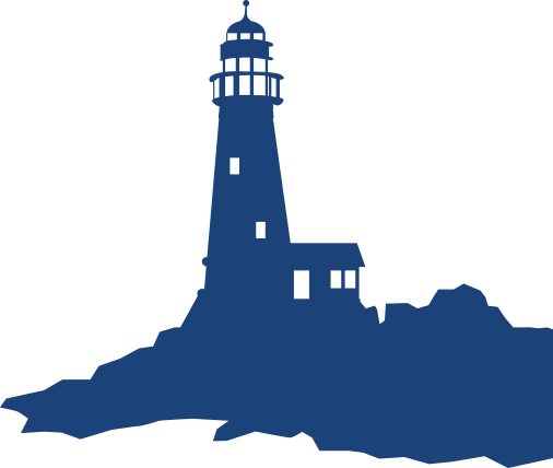 footer-lighthouse